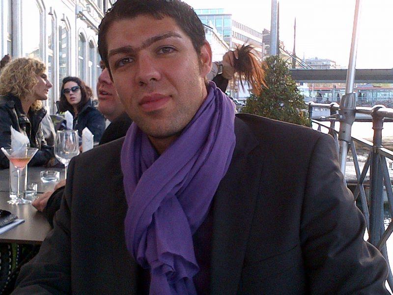 IMG-20120426-00073