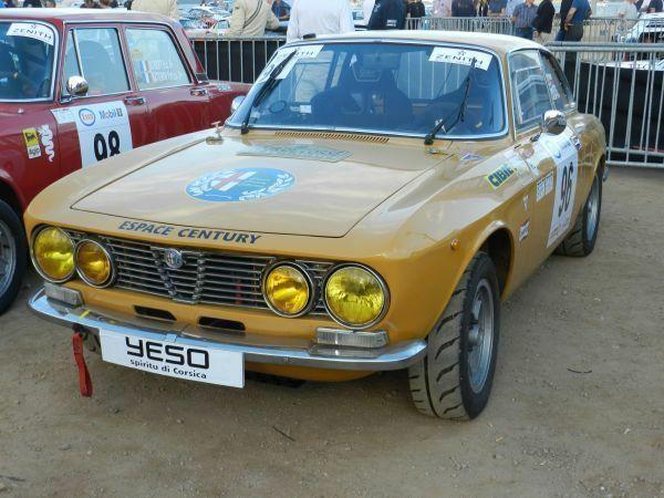 DSCN3509